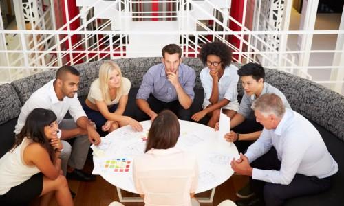 Importance of Employee Enrolment