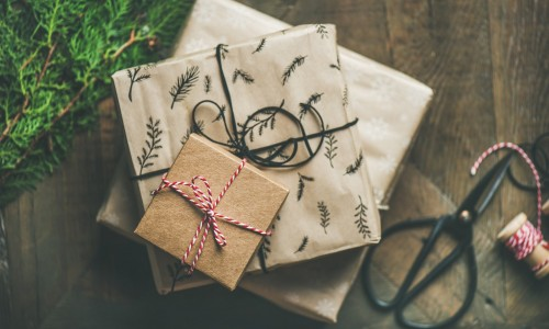 Holiday Gifts for Remote Teams - 2020 Canadian Small Business Edition