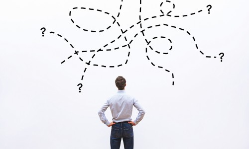 What to consider when positioning your business for success