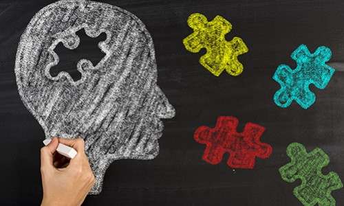 Does Understanding your Personality Type Improve Business Relationships?