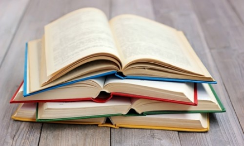 The 5 Books Every Small Business Owner Should Read