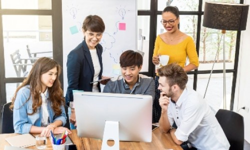 How to know if your business needs a change in culture