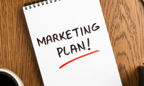 Instagram for Business: Branding and Marketing Tips