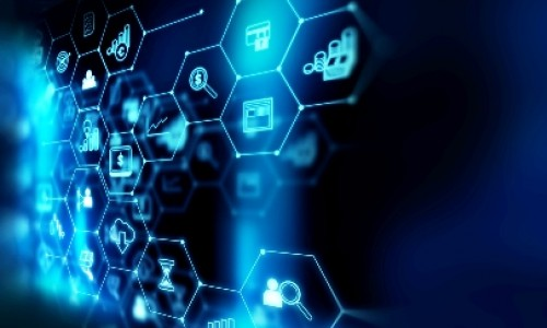 What Might Blockchain Technology Mean for Your Business?
