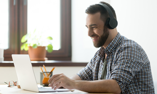 Top Podcasts for Small Businesses