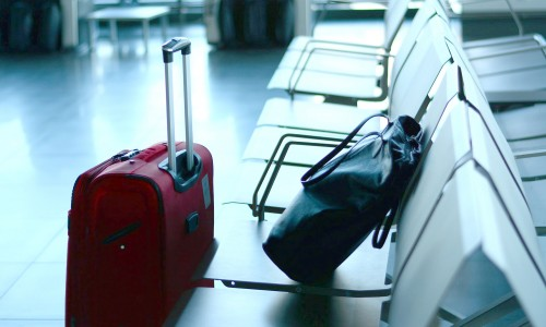 Essential Business Travel Tips