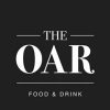 The Oar Restaurant