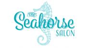 Seahorse Salon